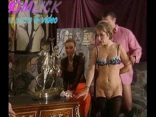 momlick.com mature old ladies extrem 0002