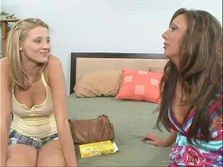 lesbian-teen-hunter-scene4