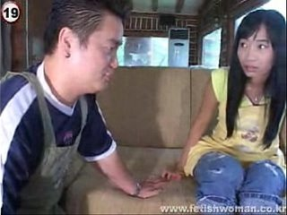 chinese femdom (korean) 221