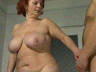 JuliaReaves-DirtyMovie - Lesly Scott - scene 3 hot pornstar brunette boobs fingering
